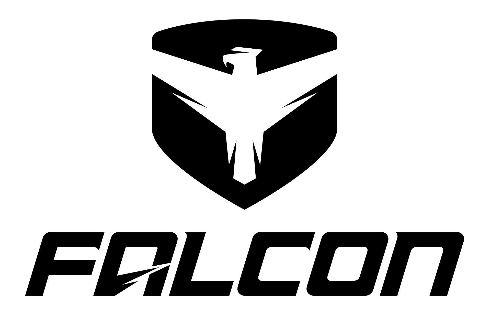 Falcon Suspension