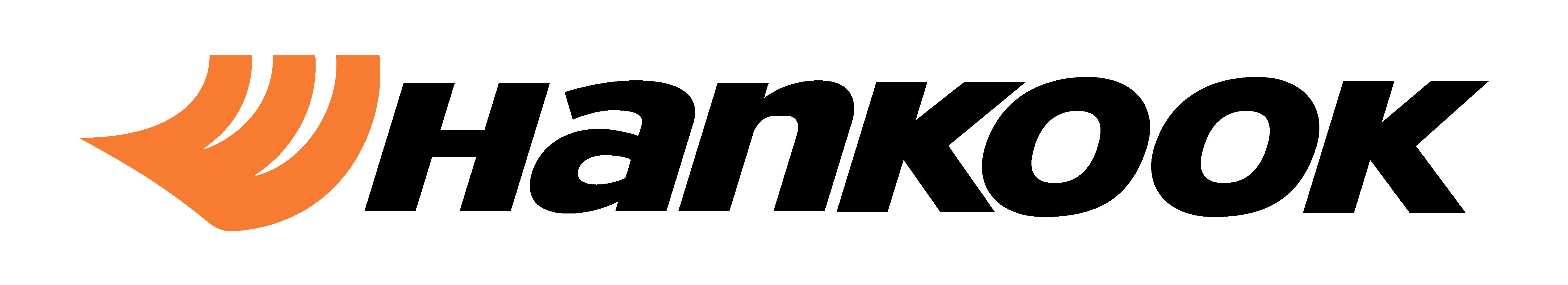 Hankook Tires Logo