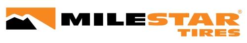 Milestar Tires Logo