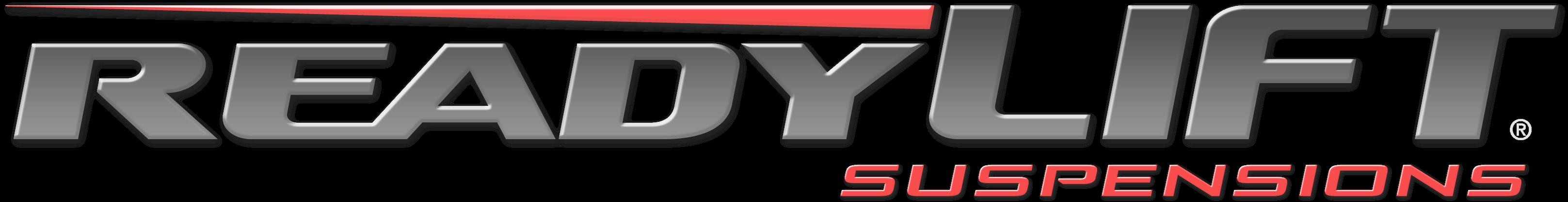 ReadyLift Suspension Logo